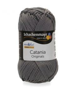 Schachenmayr Catania Originals Mix&Knit El Örgü İpi-435