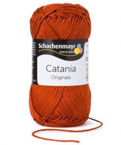 Schachenmayr Catania Originals El Örgü İpi 388