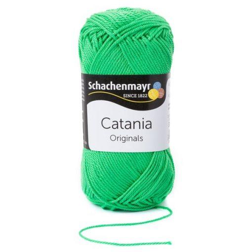 Schachenmayr Catania Originals El Örgü İpi-389