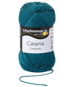Schachenmayr Catania Originals El Örgü İpi-391
