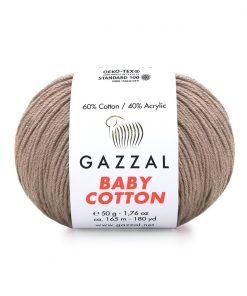 gazzal-baby-cotton-el-orgu-ipi-3434