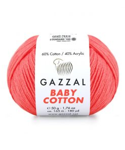 gazzal baby cotton-el-orgu-ipi-3460